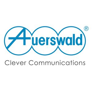 auerswald communication