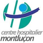 Hopital Montlucon