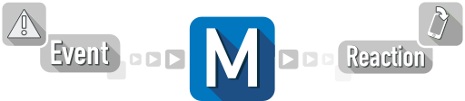 mobicall application